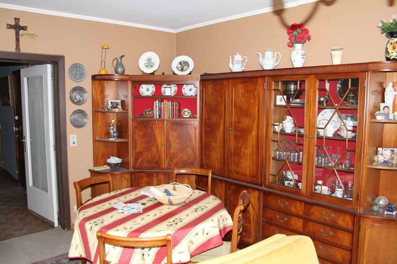 Appartement avec vue sur mer middelkerke agem - Condensation chambre a coucher ...
