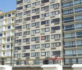 Residentie 2000