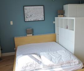 Slaapkamer 1 (2)