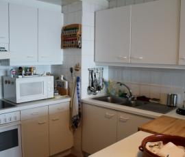 Kitchenette (1)
