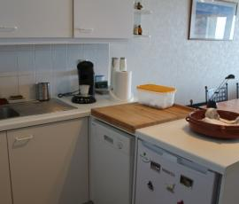 Kitchenette (2)