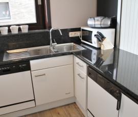 kitchenette (2)